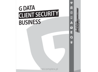 ClientSecurity Business