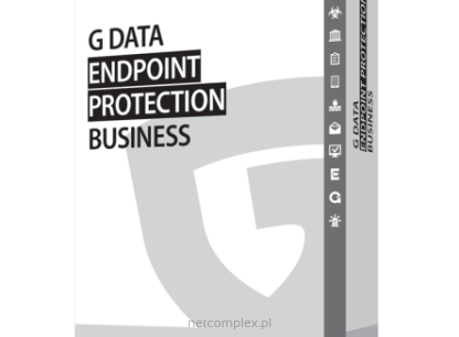 EndpointProtection Business
