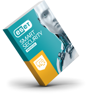 ESET Smart Security PREMIUM - nowa licencja